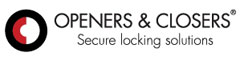 openers-closers-logo