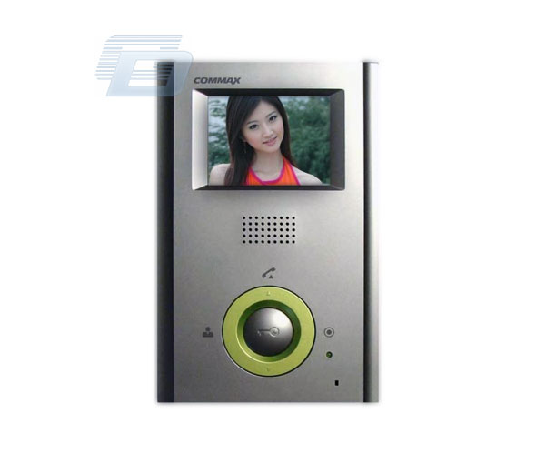 DOMOFONS COMMAX - VIDEO MONITORS CDV-35HM