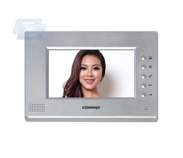 DOMOFONS COMMAX - VIDEO MONITORS CDV-70A