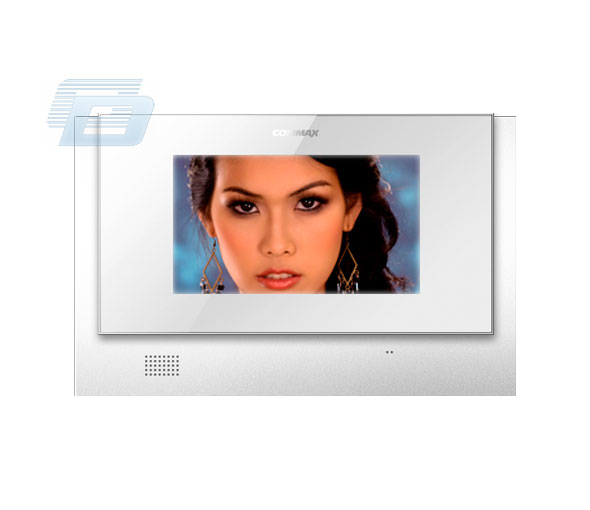 DOMOFONS COMMAX - VIDEO MONITORS CDV-71UM